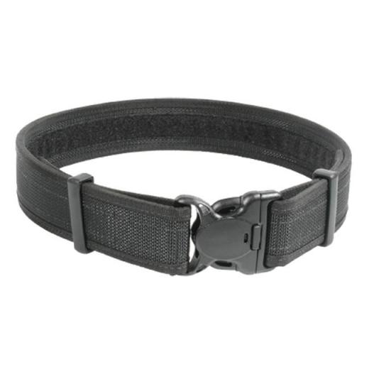 Do you need an inner, out and keepers for you belt set up?